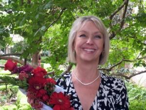 Katy Weirich
