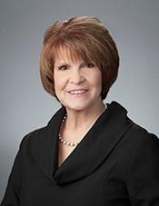 Kathy Caves